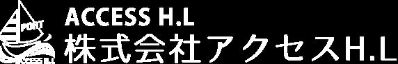 ACCESS H.L